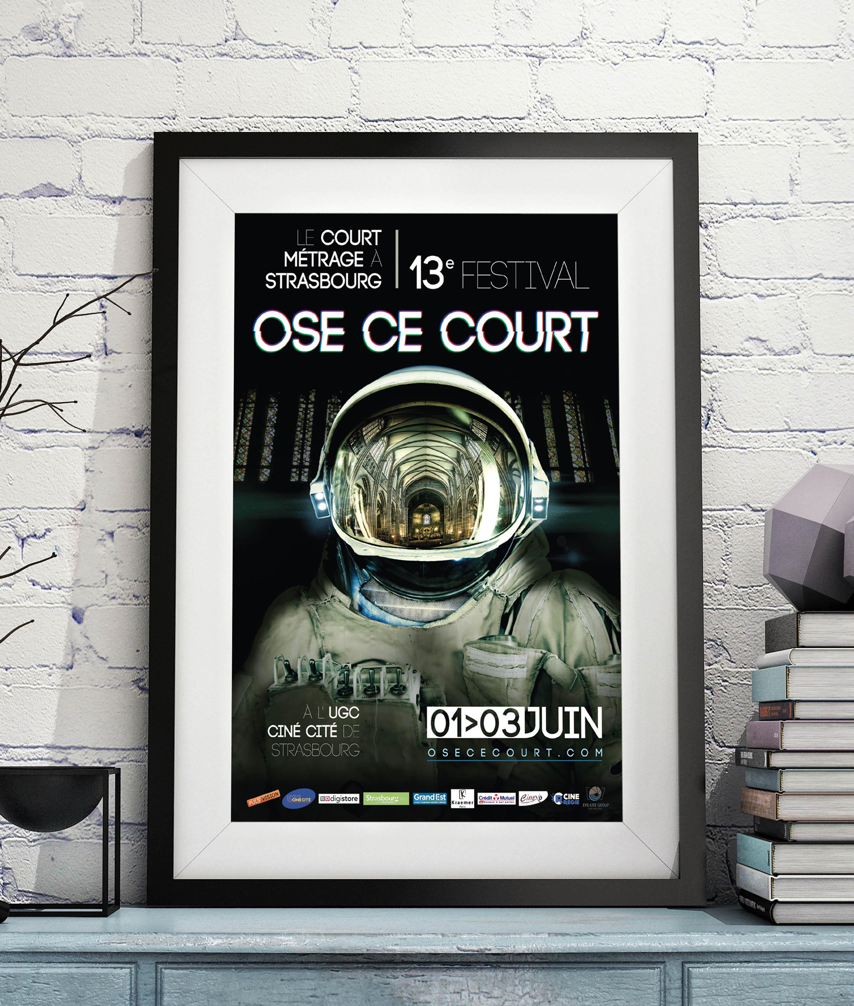 affiches-OCC-01
