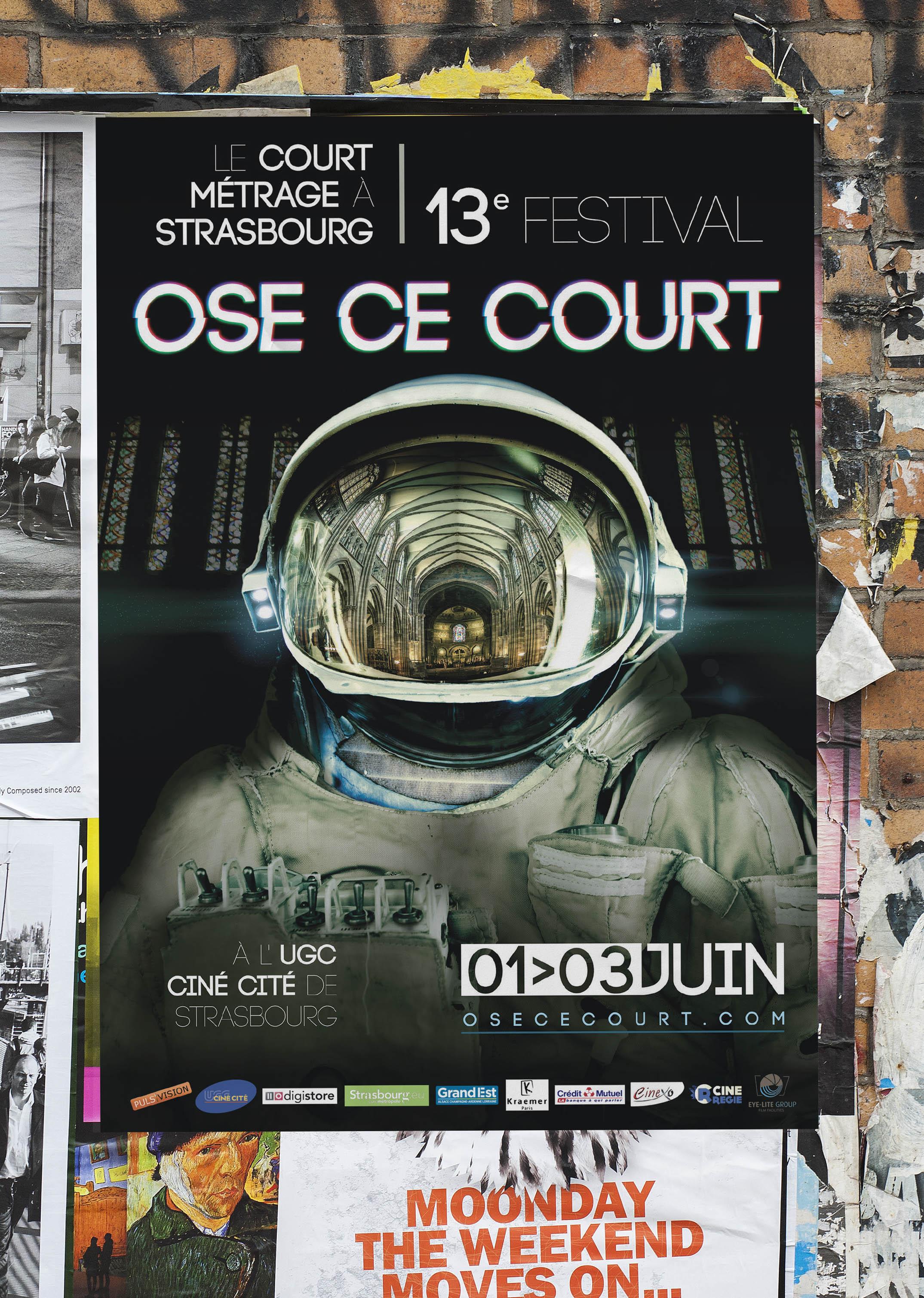 affiches-OCC-02