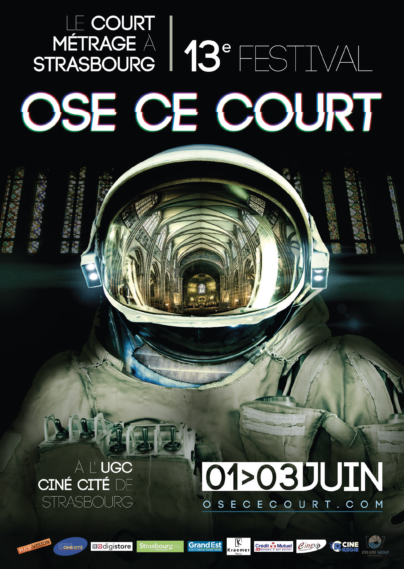 affiches-OCC