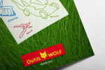 outils wolf catalogue